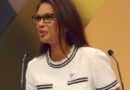 In Conversation with Gina Miller: UELS x PolSoc