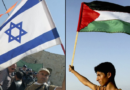 Why Anti-Zionism and Anti-Semitism Must Be Understood As Separate Issues