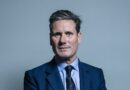 Opinion: The challenge ahead for Keir Starmer